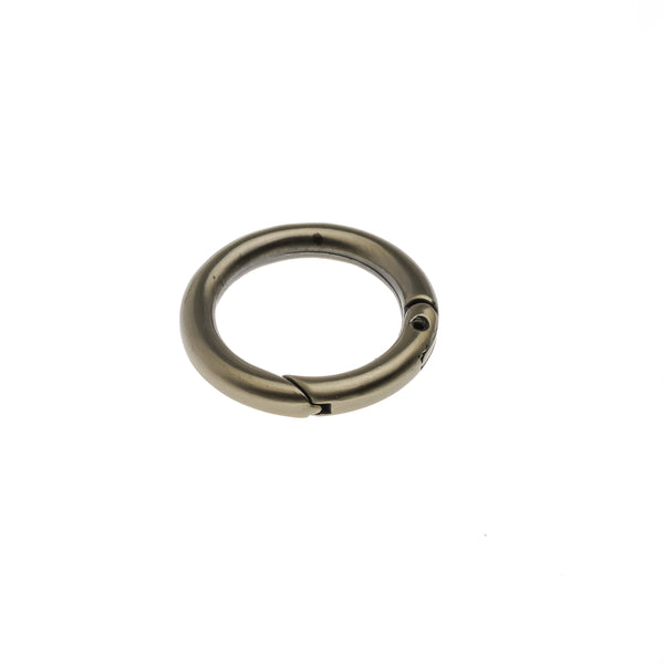 Trigger Ring Hook - 30mm BP