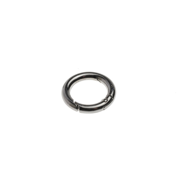 Trigger Ring Hook - 20mm NP