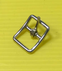 Full Buckle - 14mm NP