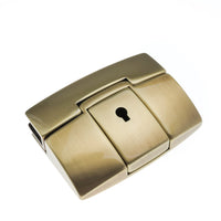 Lock-in Tucktite - 60mm ANT