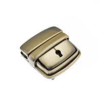 Lock-in Tucktite - 42.5mm ANT