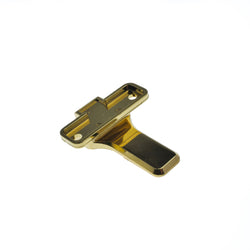 Hinge - 38mm BP