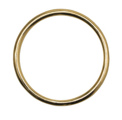 Pressed O Ring  - 58mm BP