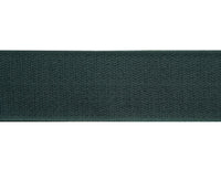 Hook & Loop 38mm Dark Green