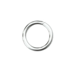 Open Ring - 17mm NP