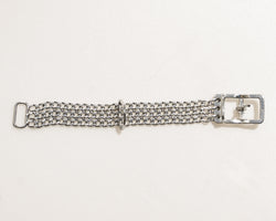 Buckle & Chain 20mm