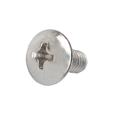 Screw Philips Round Top - 7mm NP