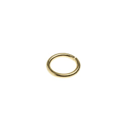 Open Ring - 10mm BP