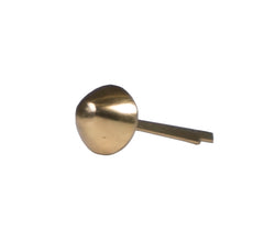 Cone stud 6mm Bp