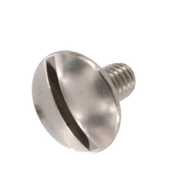 Screw - 6mm NP