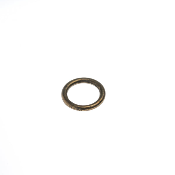 Solid Ring - 20mm ANT