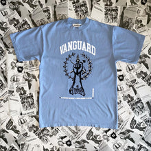 Load image into Gallery viewer, Vanguard Fist Short Sleeve