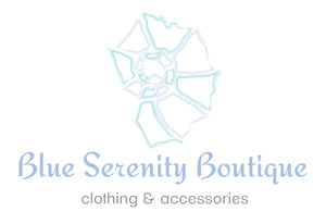 Blue Serenity Boutique