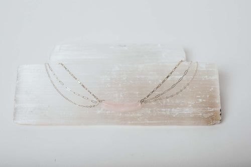 Ballerina Dream Choker