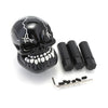 Universal Wicked Skull Car Gear Shift Knob