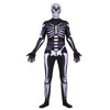 Skull Trooper Costume for Adults and Kids