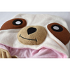 Sloth Onesie Pyjamas Costume for Adults