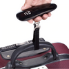 Portable Digital Luggage Scale 50kg x 50g