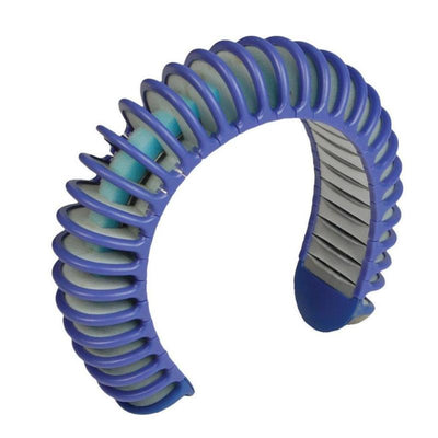 Body Cooling Band