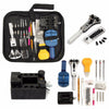 144Pcs Watch Repair Kit