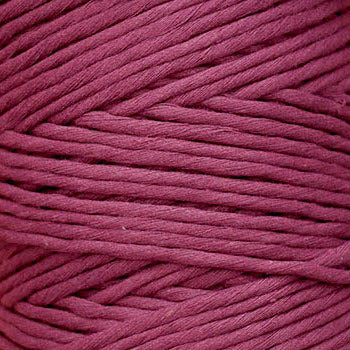 Grape cotton string, 1 kg