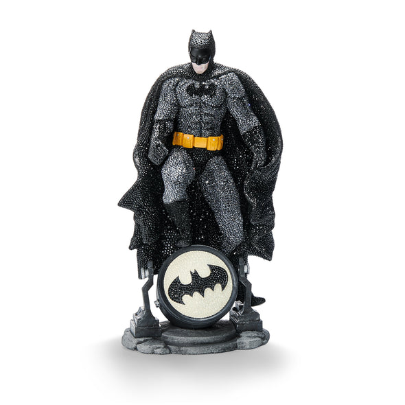Batman, large, Limited Edition