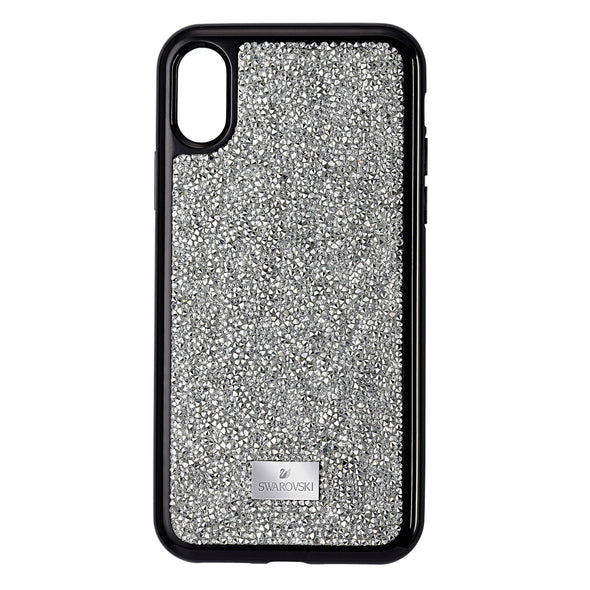 Glam Rock Smartphone Case, iPhone® XS Max
