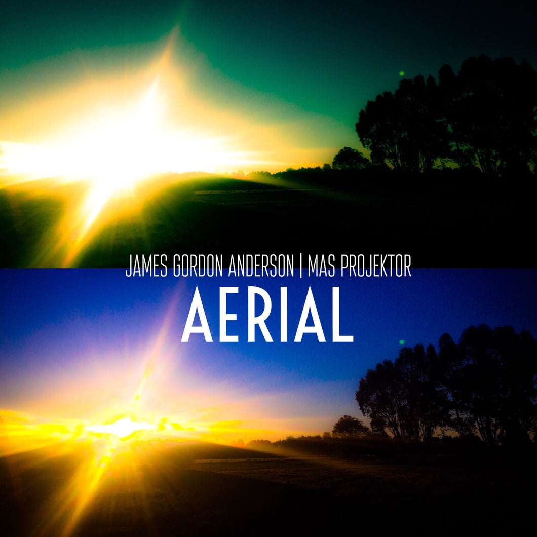 Aerial - Video One