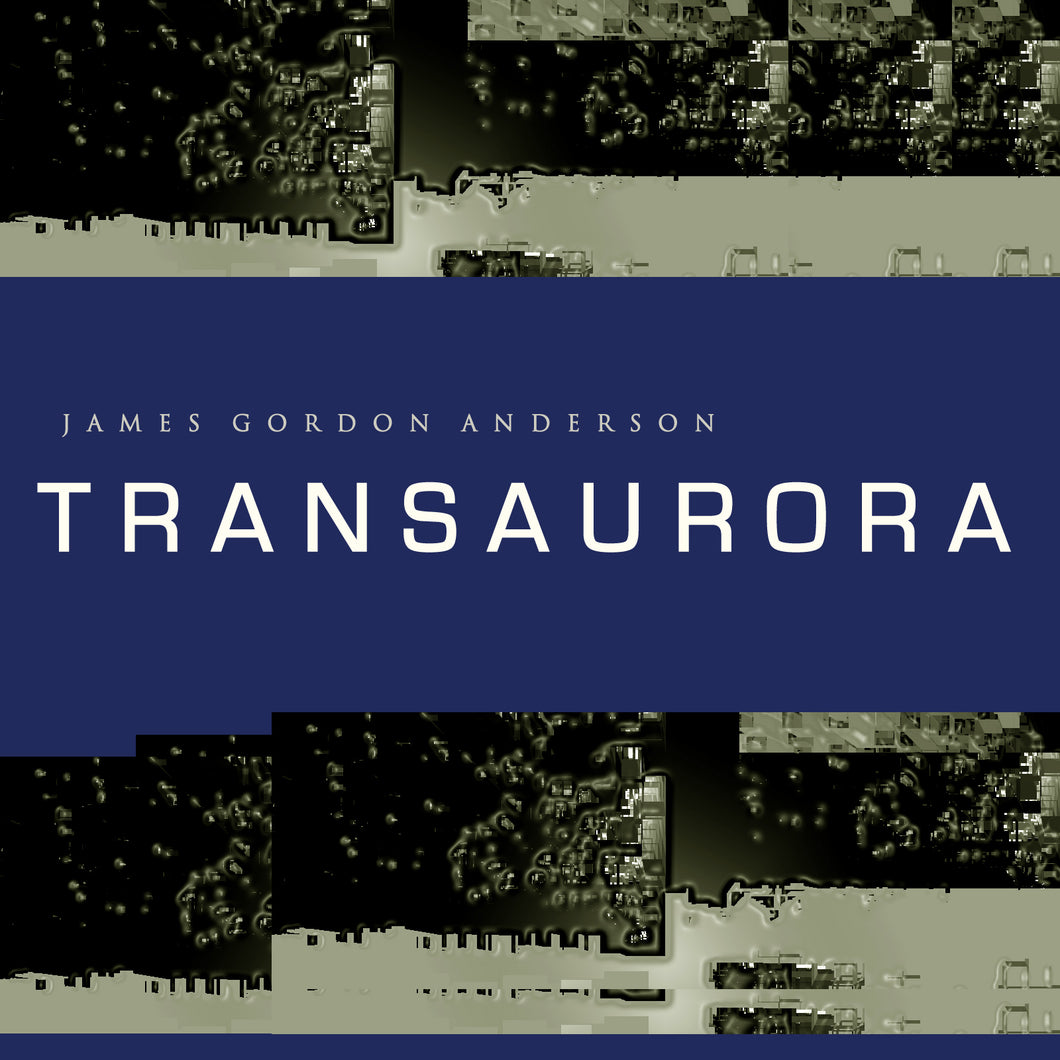TransAurora - Digital Album