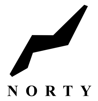 The Norty Brand