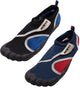 Young Mens Water Shoes Aqua Socks Surf Yoga Exercise Pool Beach Dance Swim NEW, 40309