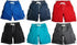 Norty Boys 4 - 20 Cargo Watershort Swim Suit Boardshort Swim Trunks - 6 Colors, 40364