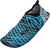 Norty Women's Barefoot Water Skin Shoe Aqua Sock Beach Swim Surf Yoga Exercise, 40666