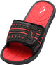 NORTY - Young Men's Shower, Beach, Pool, Casual, Adjustable Strap Slide Sandal, 41175