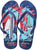 Norty Men's Casual Beach Pool Everyday Flip Flop Thong Sandal Shoe, 41387