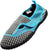 Norty Women's NEW Water Shoes Aqua Socks Surf Yoga Exercise Pool Beach Swim Slip, 41488