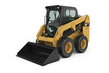 226D Skid Steer Loader
