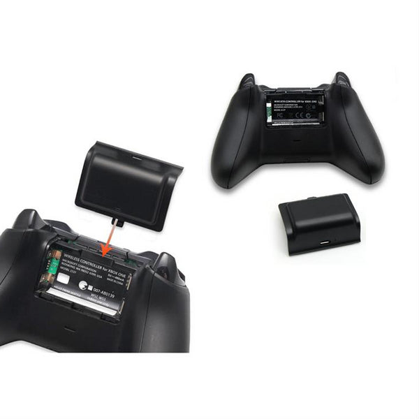 DOBE Xbox ONE Battery Pack