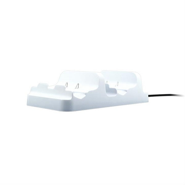 DOBE Xbox ONE Controller Dual Charging Dock