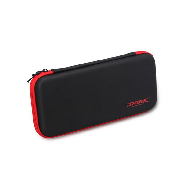 DOBE Switch Storage Bag