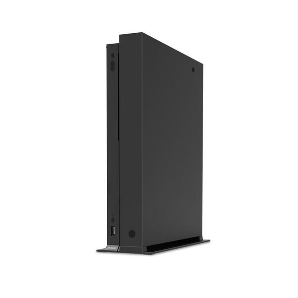 DOBE Xbox ONE X Vertical Stand With Metal Bass