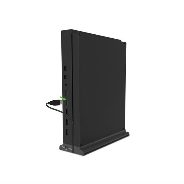 DOBE Xbox ONE X Cooling Stand