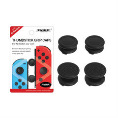 DOBE Thumbstick Grip Caps For Nintendo Switch