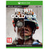 "Call of Duty Black Ops Cold War for Xbox One ""AR Region 2"""