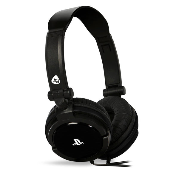 PRO4-10 Stereo Gaming Headset For PS4 Gamers