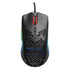 Glorious Gaming Mouse Model O Matte Black
