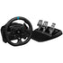 Logitech G923 Driving Force Racing Wheel For XBox & PC