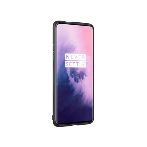 OnePlus 7 Pro Synthetic fiber Case