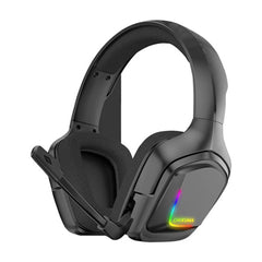 "Onikuma K20 Professional Gaming Headset ""Noise Cancellation"""