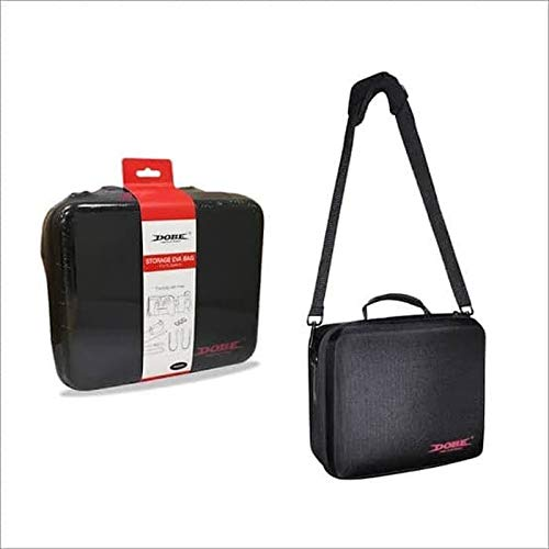 Dobe EVA Storage Bag Carry Case for Nintendo Switch